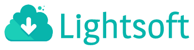 lightsoft.se